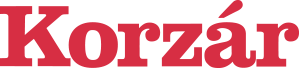 Korzár logo